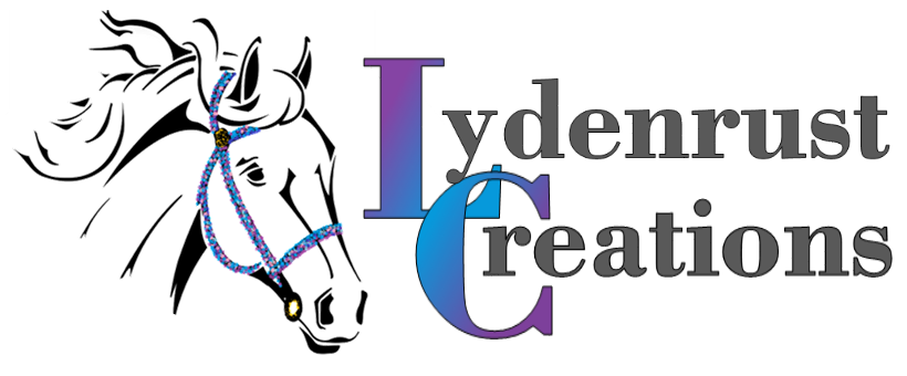 Lydenrust Creations
