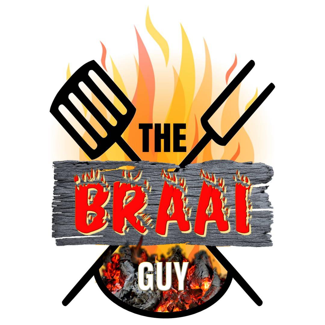 The Braai Guy