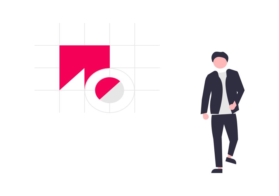 Lydenrust Creations Logo Design